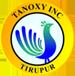 Tanoxy Inc